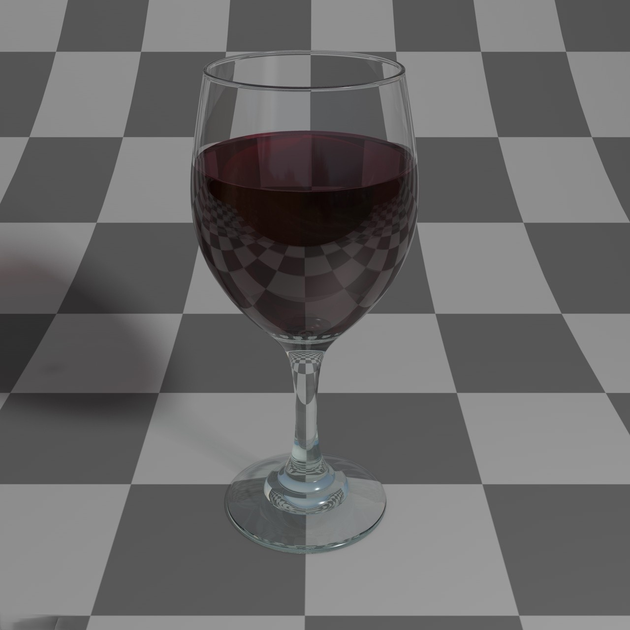 PresetMaterials_Glass-Wine.jpg