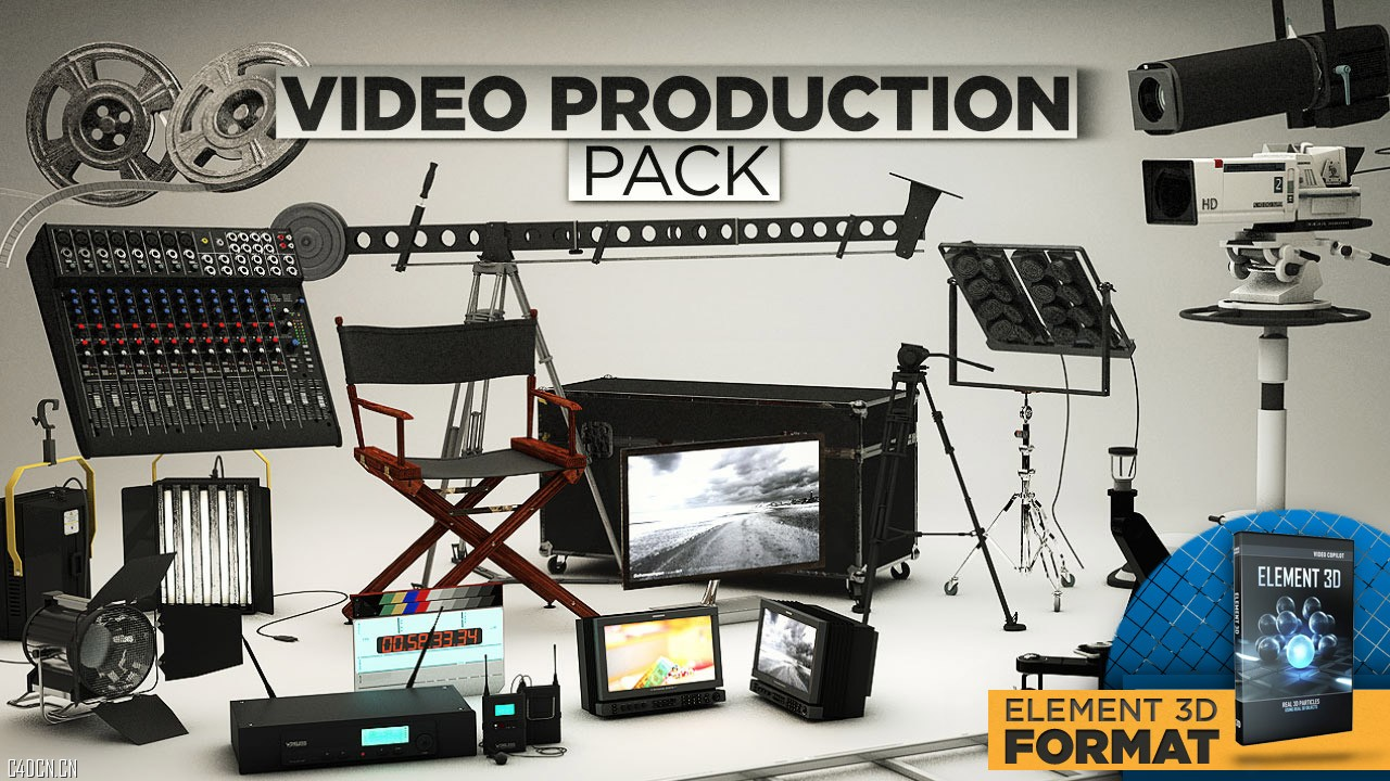 Video-Production-Pack-Element-3D-Format.jpg