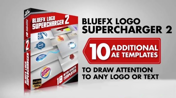 BlueFx-Logo-Supercharger-2.jpg