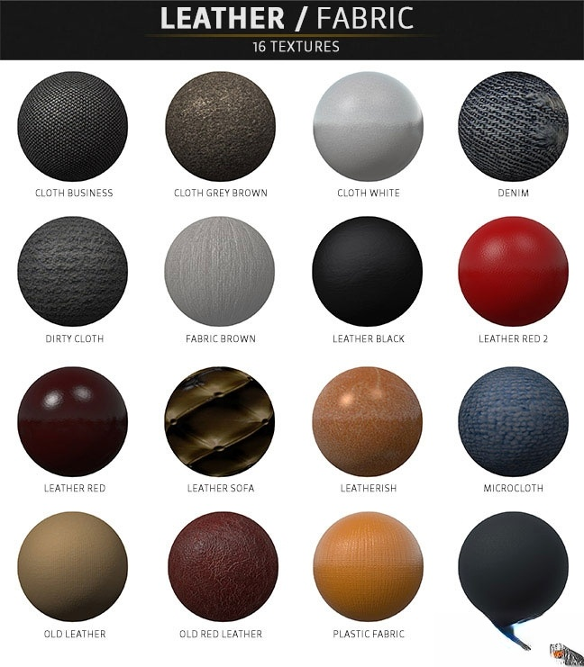Fabric-Leather-Material-Pack-Element-3D-Textures.jpg