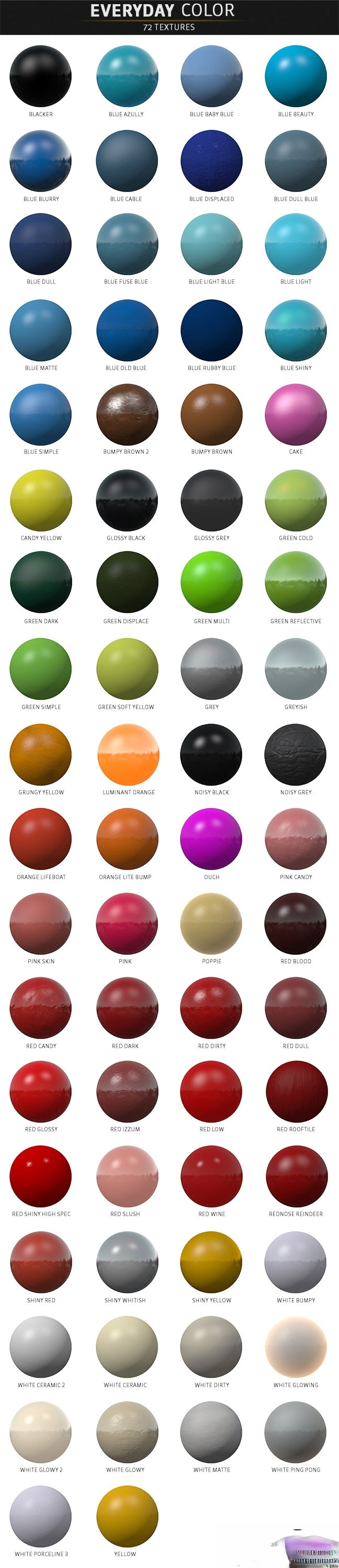 Everyday-Color-Material-Pack-Element-3D-Textures.jpg