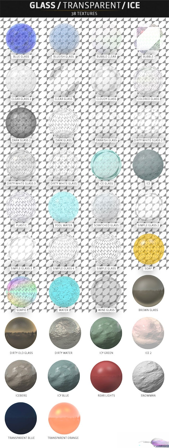 Glass-Transparent-Ice-Material-Pack-Element-3D-Textures.jpg