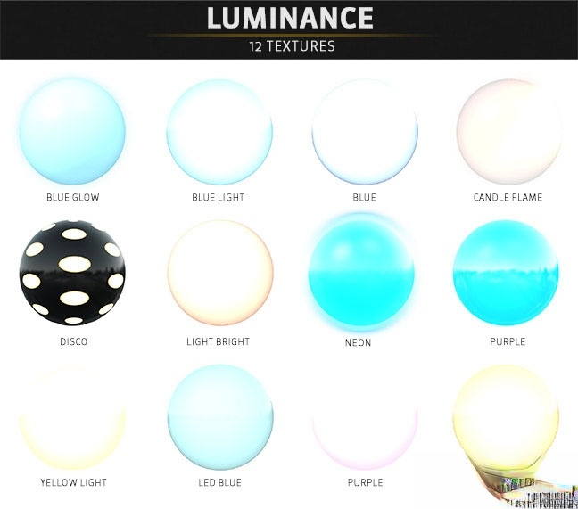 Luminance-Material-Pack-Element-3D-Textures.jpg