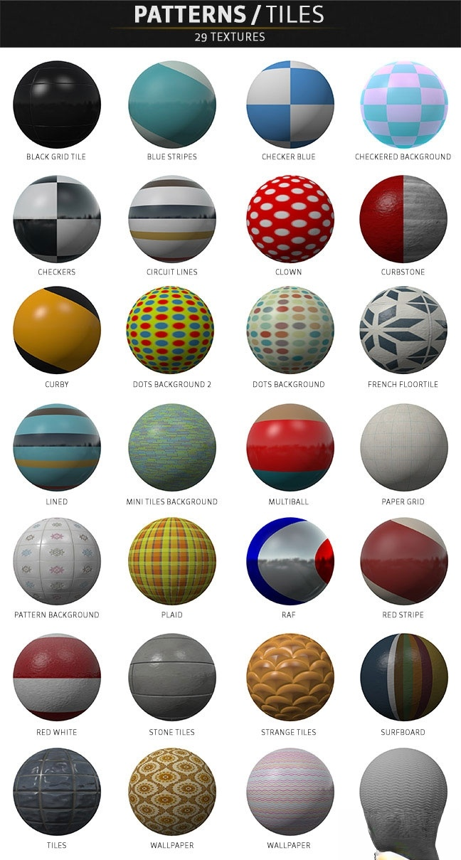 Patterns-Tiles-Material-Pack-Element-3D-Textures.jpg