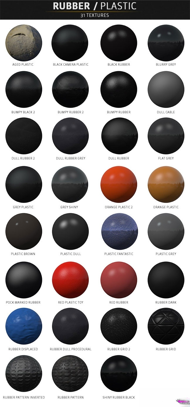 Rubber-Plastic-648-Material-Pack-Element-3D-Textures.jpg
