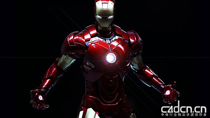l34882-ironman-rigged-original-model--98611.jpg
