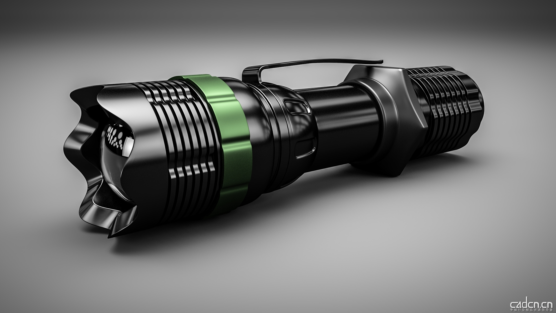 Flashlight_0002_01.jpg