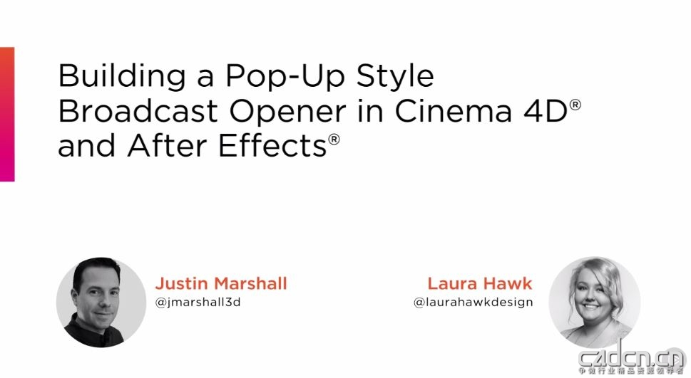 building_a_pop_up_style_broadcast_opener_in_cinema_4d_and_after_effects.jpg