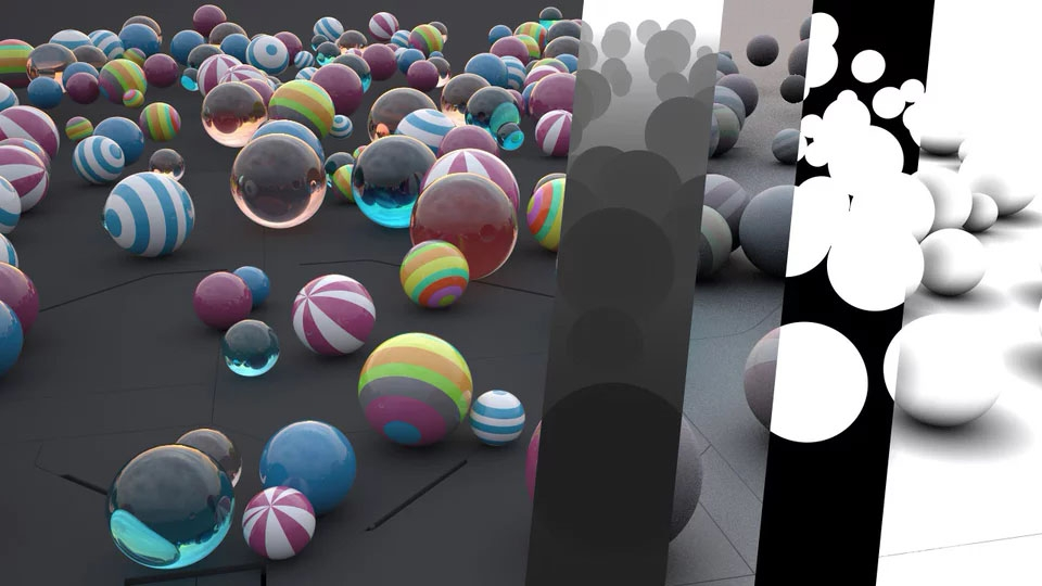 Multi-Pass Rendering in VRAYforC4D Tutorial .jpg