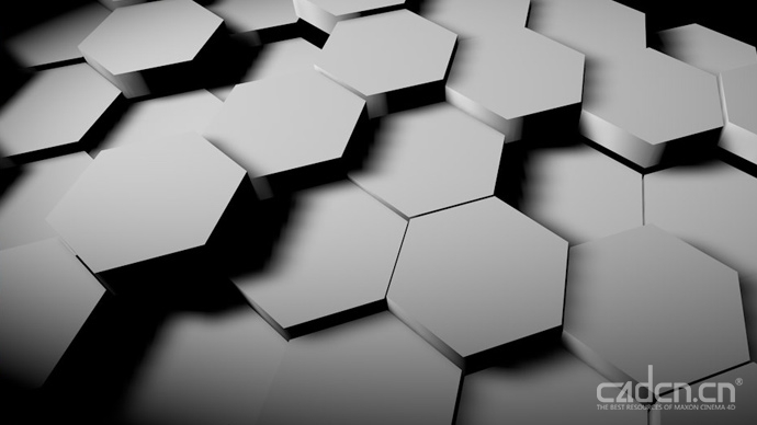 Cinema-4D-Tip-The-Best-Way-to-Create-a-Hexagon-Grid.jpg