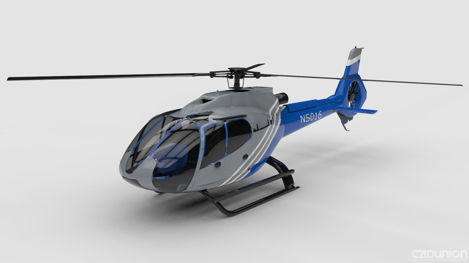 generic-helicopter-3d-model-obj-3ds-c4d.jpg