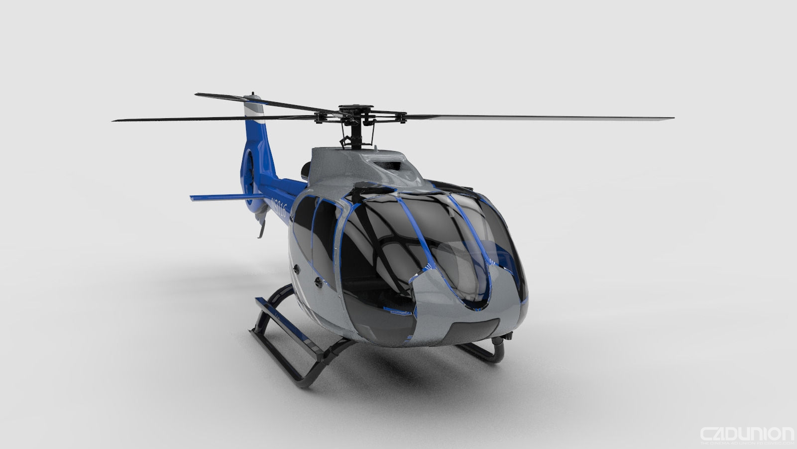 generic-helicopter-3d-model-obj-3ds-c4d2.jpg