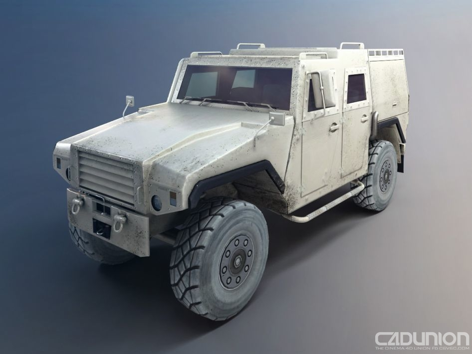 car-for-movie-3d-model-rigged-c4d.jpg