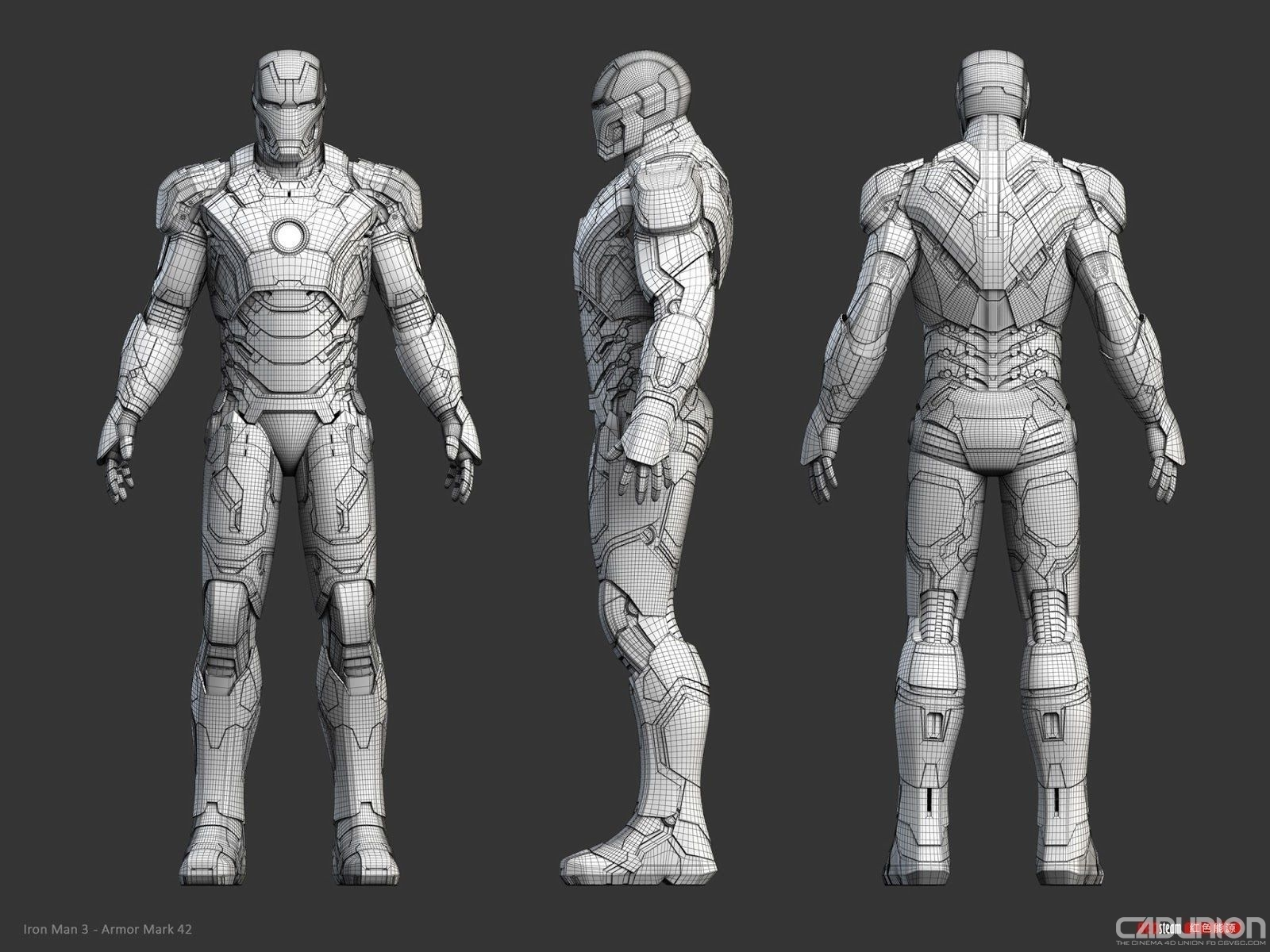 iron-man-model-3d-model-rigged-c4d.jpg