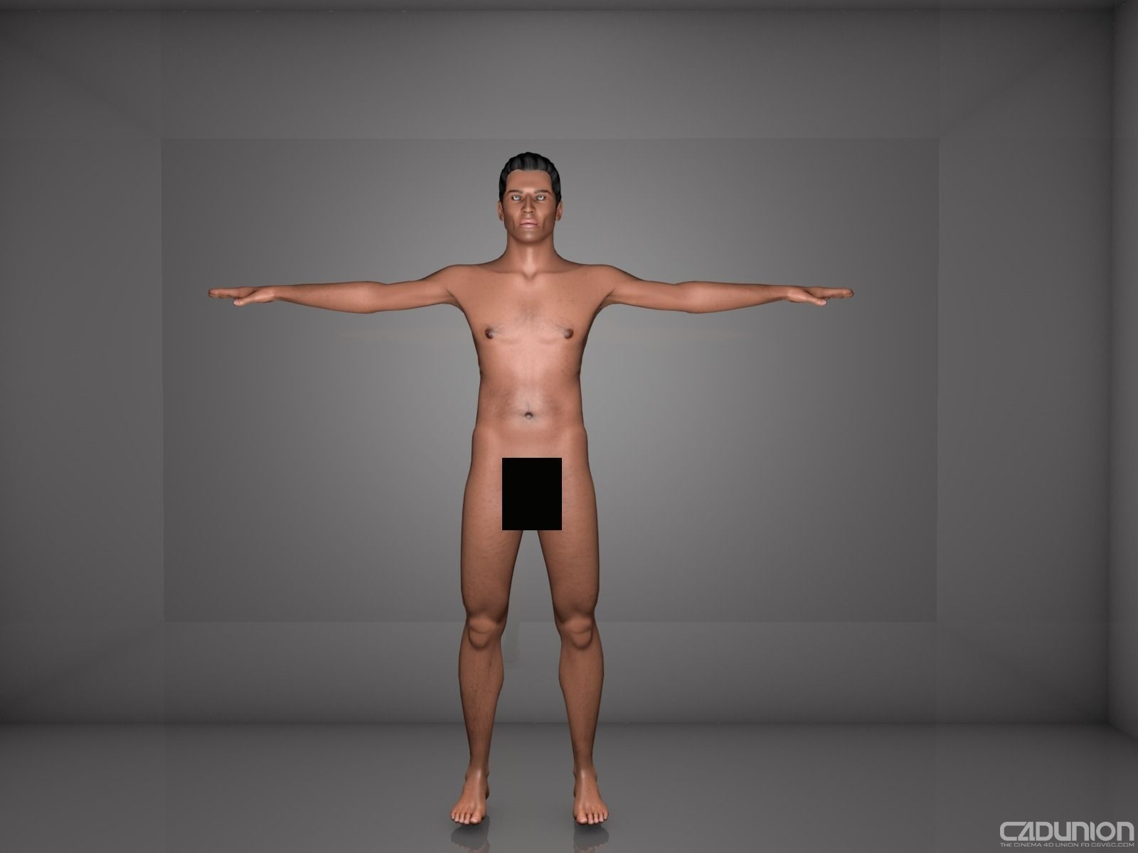 male-character-3d-model-low-poly-max-obj-fbx-c4d-ma-mb-blend.png