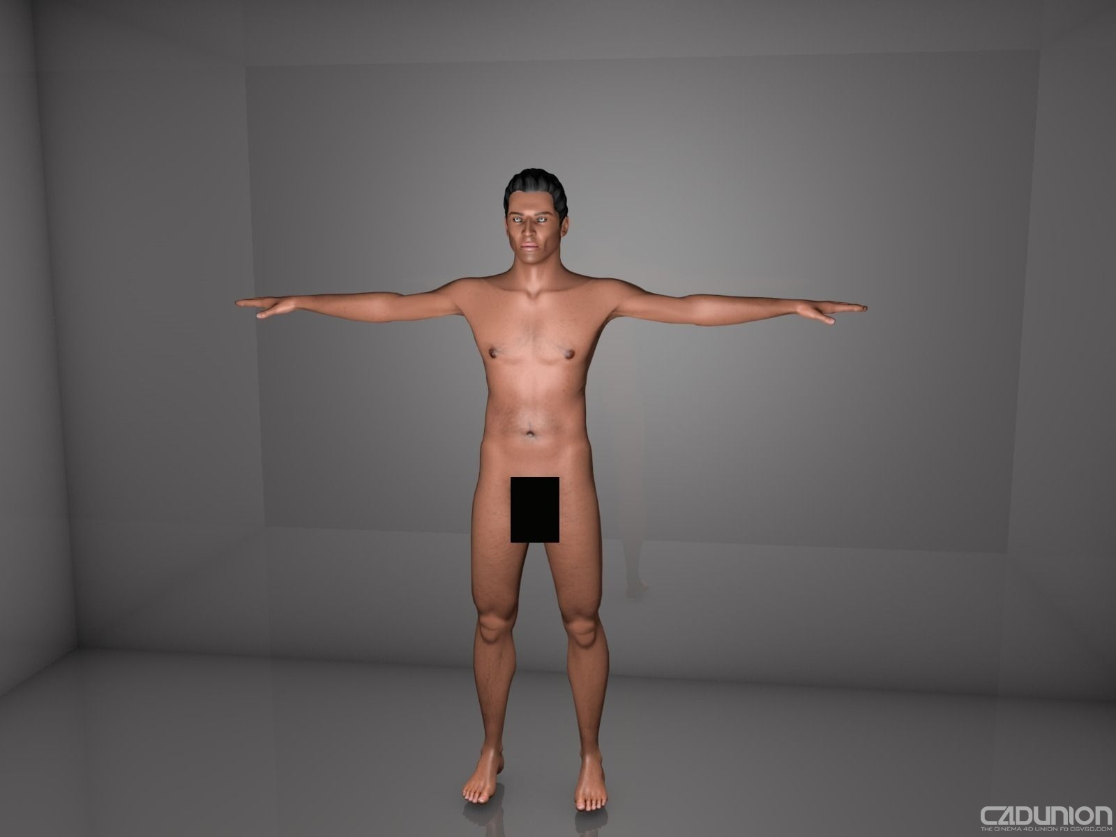 male-character-3d-model-low-poly-max-obj-fbx-c4d-ma-mb-blend2.png