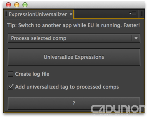 expressionuniversalizer2-ui.png