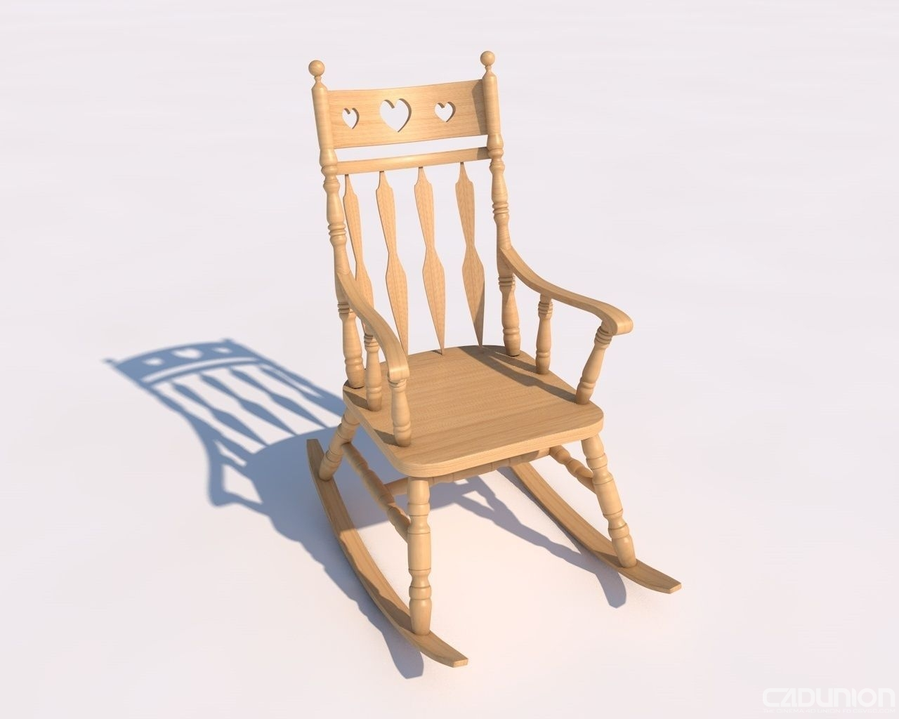 rocking-chair-3d-model-fbx-c4d-dae.jpg
