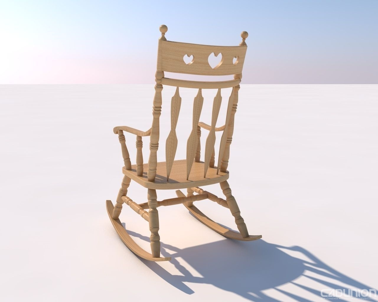 rocking-chair-3d-model-fbx-c4d-dae-1.jpg