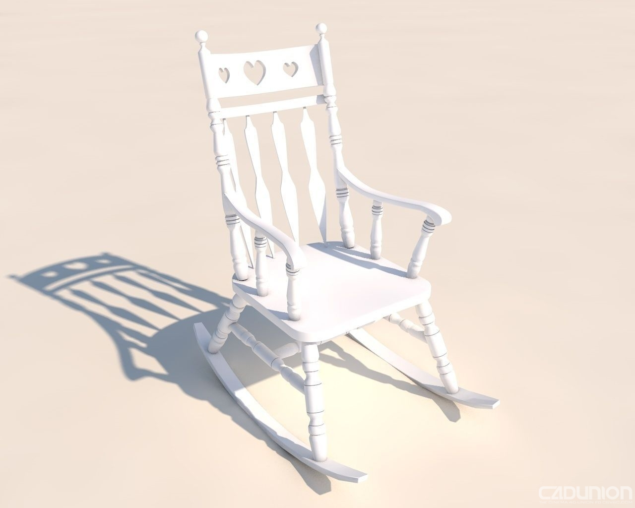 rocking-chair-3d-model-fbx-c4d-dae-2.jpg