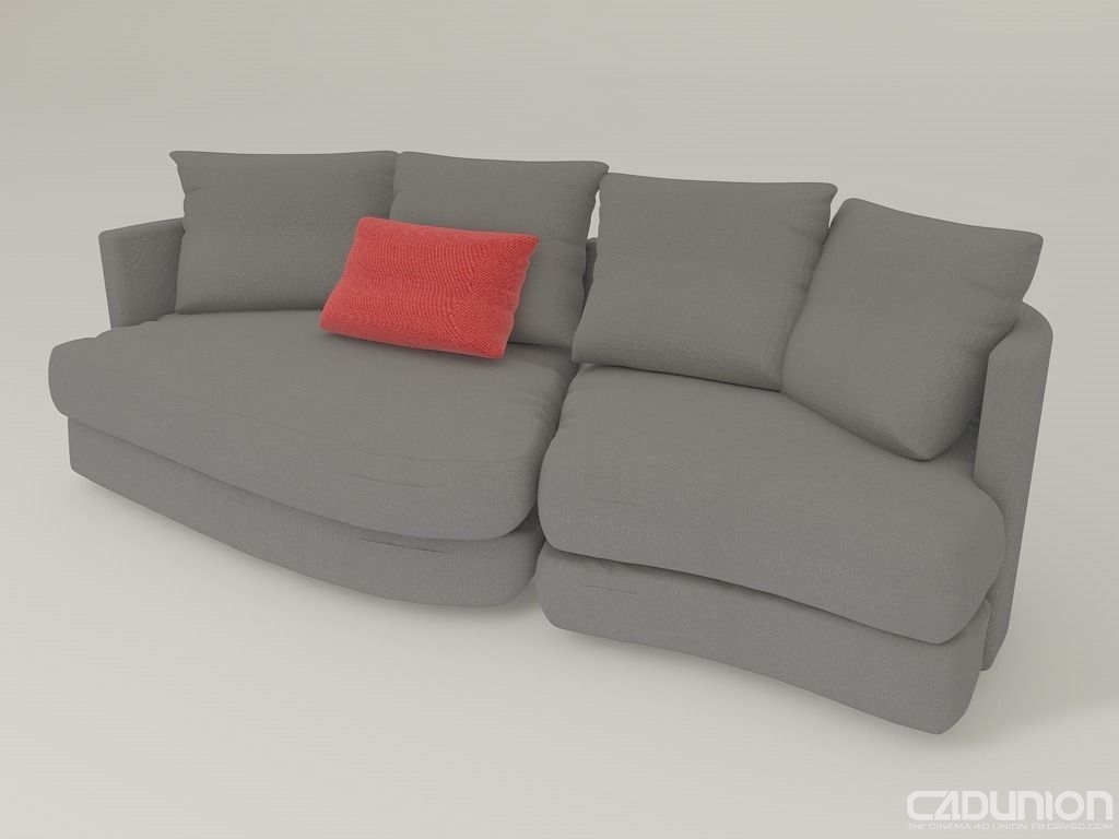 rolf-benz-sofa-3d-model-3ds-fbx-c4d.png