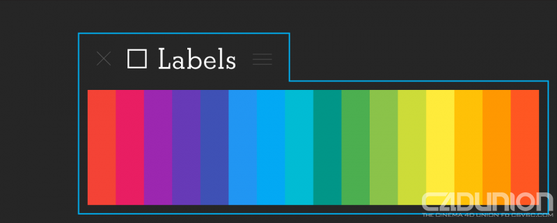 labels_2_splash_2.png