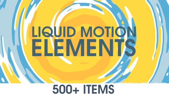 after effects drawing liquid motion splash graphics elements pasekadesign 500 fl.jpg