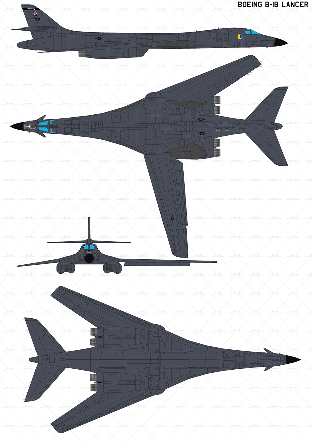 boeing_rockwell_b_1b_lancer_by_bagera3005.png