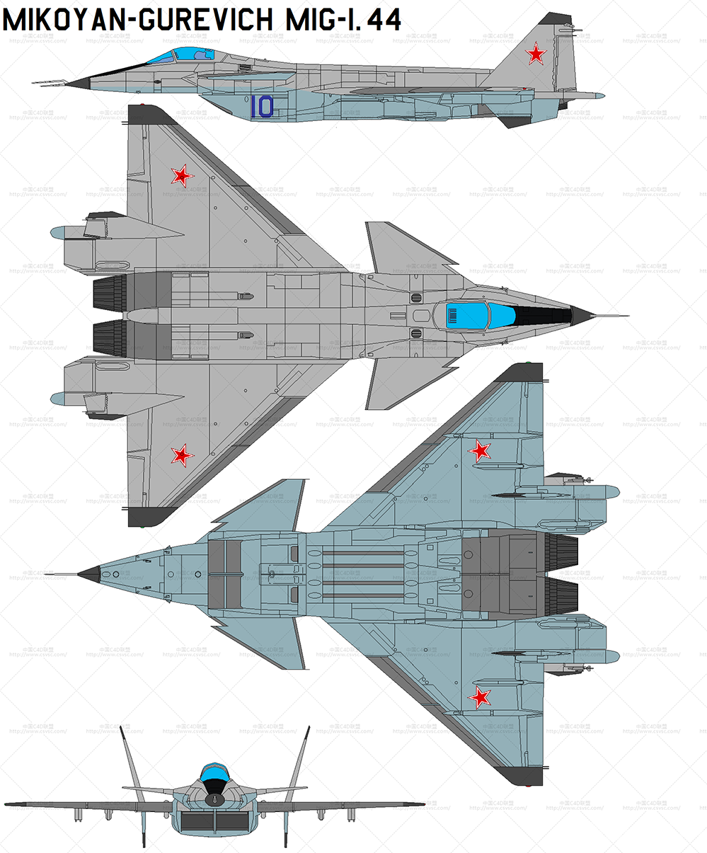 mikoyan_gurevich_mig_1_44_by_bagera3005.png