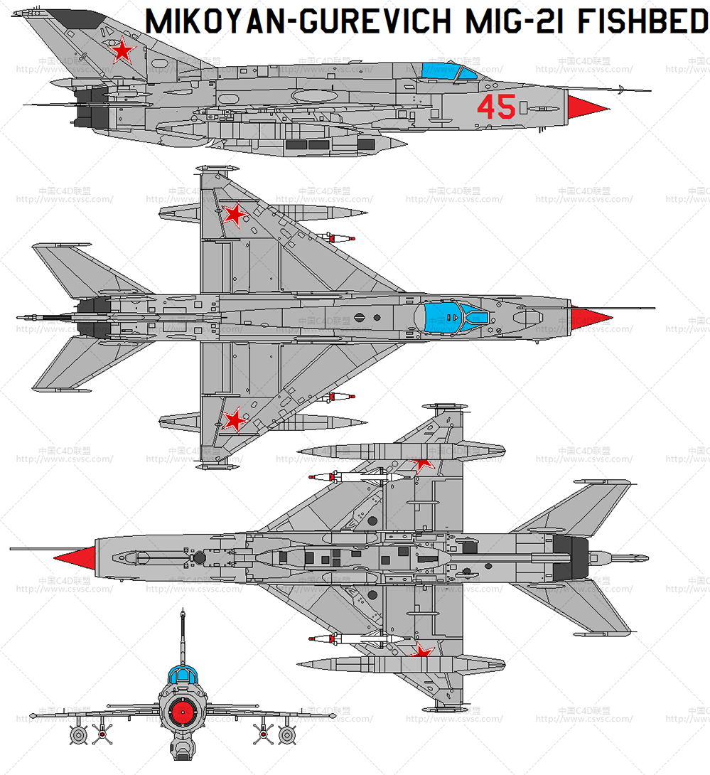 mikoyan_mig_21_fishbed_by_bagera3005.png