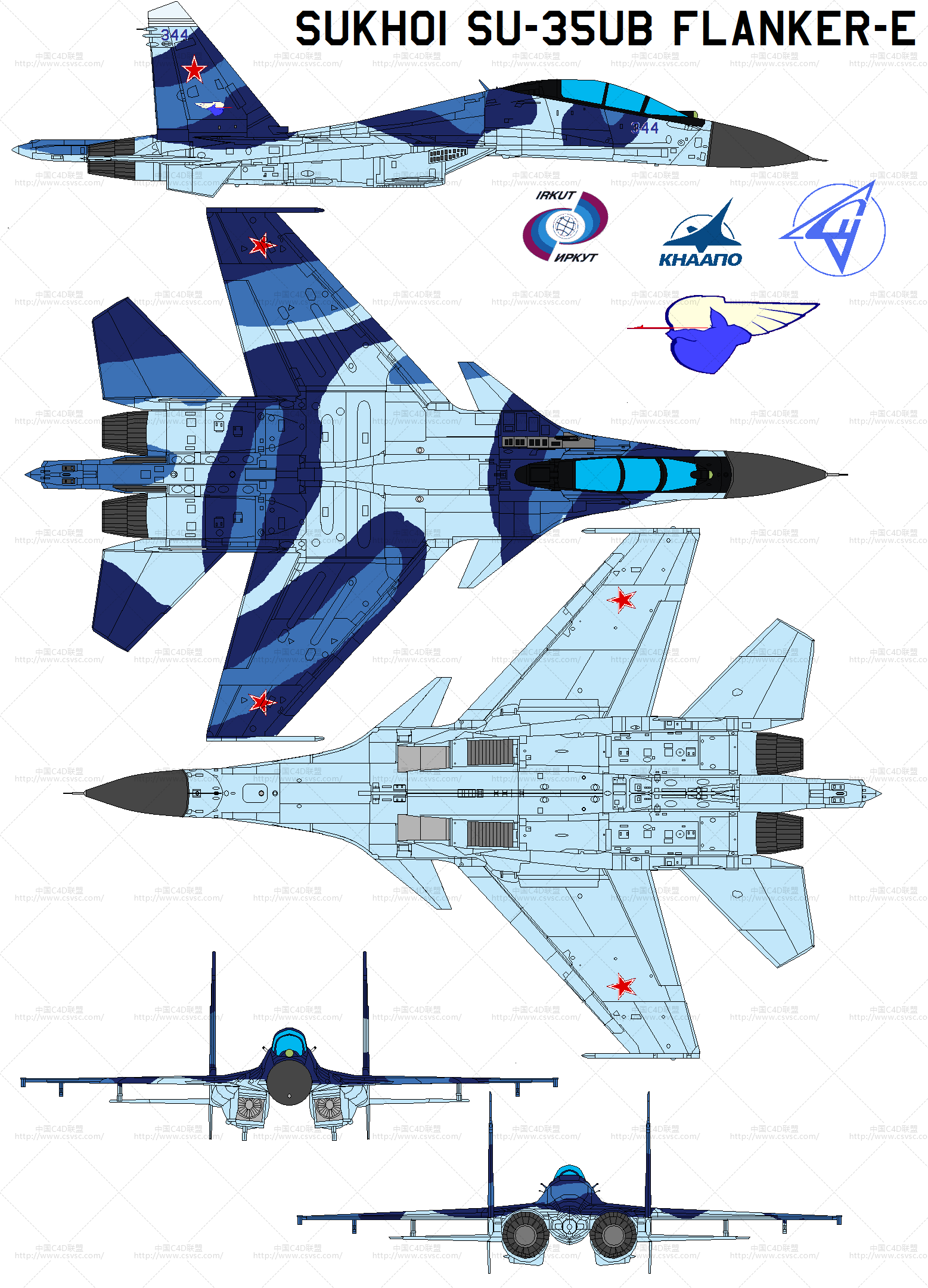 sukhoi_su_35ub_flanker_e_by_bagera3005.png