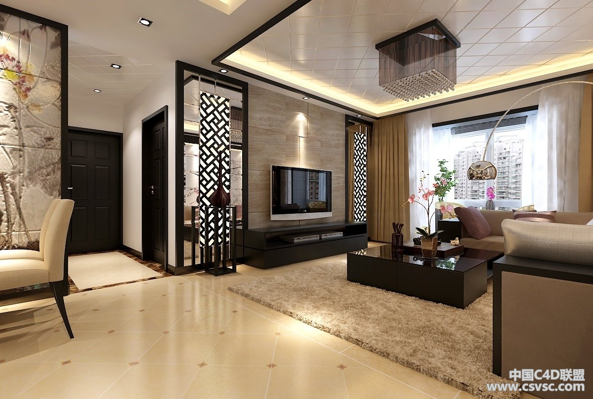 Trendy-Living-Room-Living-Room-Designs-Living-Rooms-Designs-To-Show-The-Amazing-.jpg