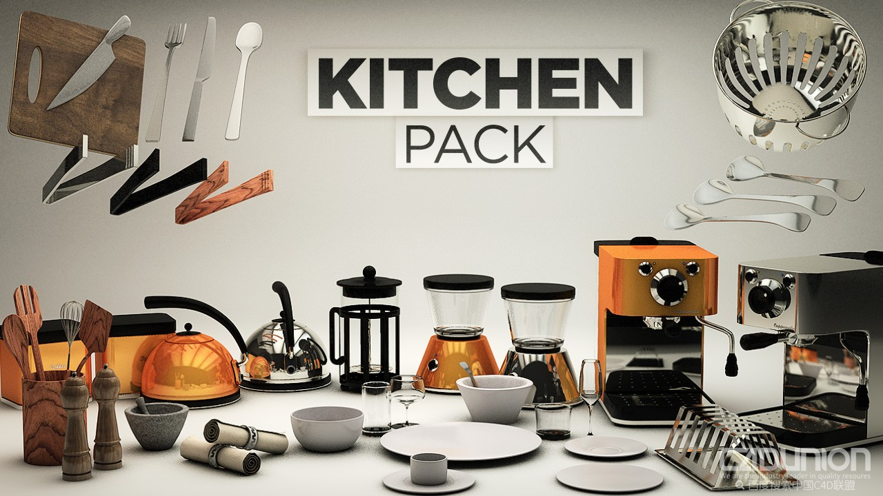 Kitchen-Pack-Banner1.jpg