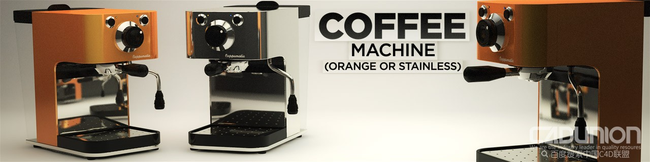 Coffee-Machine.jpg