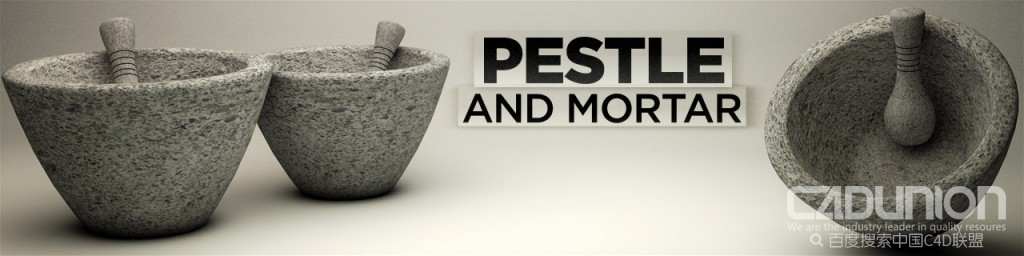 Pestle-and-Mortar-1024x256.jpg