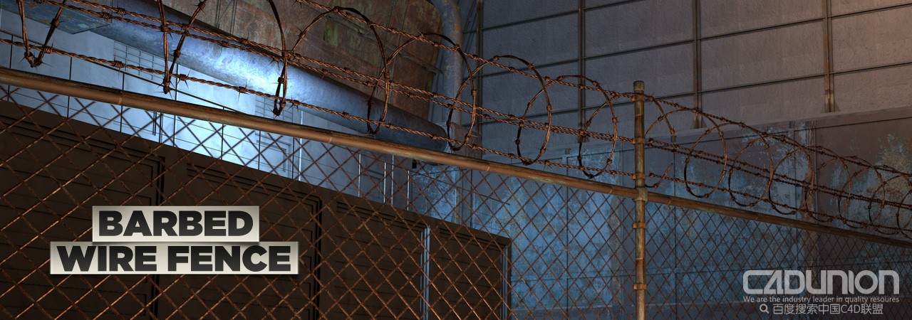 Barbed-Wire-Fence-3D-Model.jpg