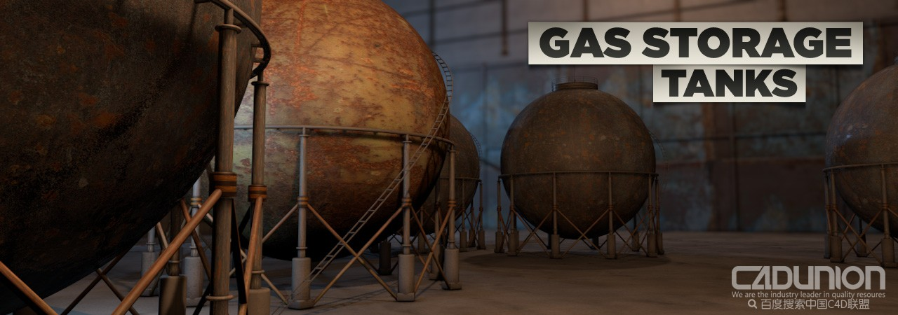 Gas-Storage-Tanks-3D-Model.jpg