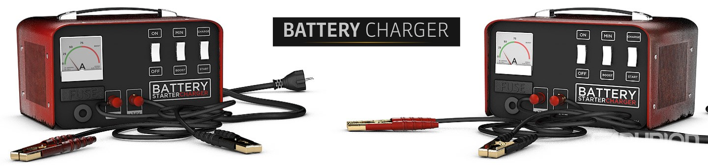 3D-Models-The-Pixel-Lab_Battery-Charger.jpg