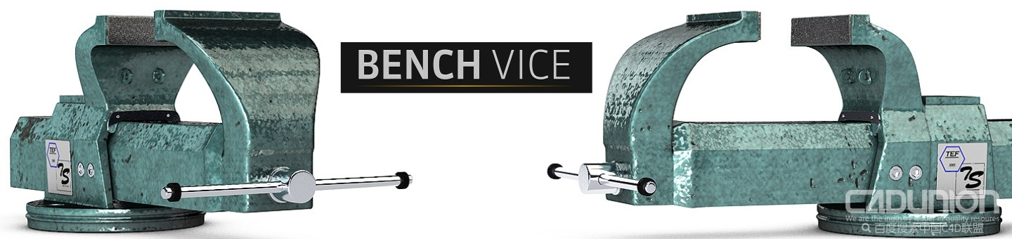 3D-Models-The-Pixel-Lab_Bench-Vice.jpg