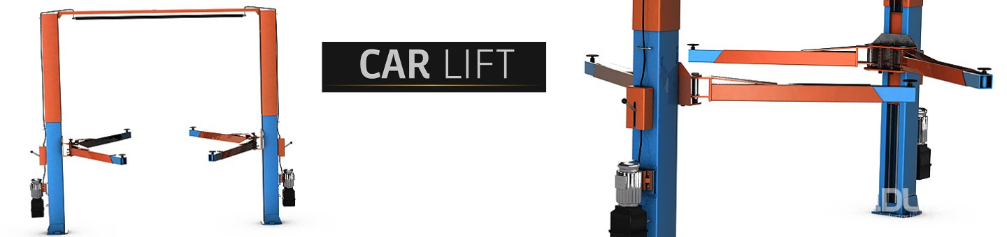 3D-Models-The-Pixel-Lab_Car-Lift.jpg