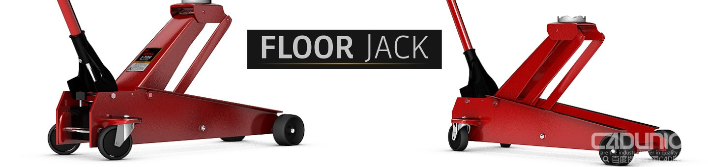 3D-Models-The-Pixel-Lab_Floor-Jack.jpg