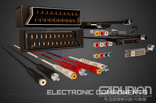Electronic-Components.jpg