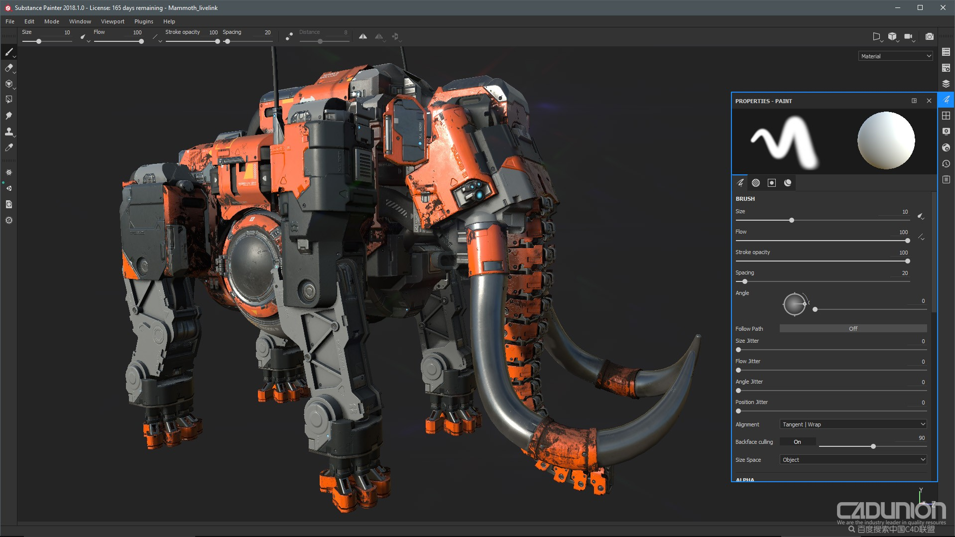 Substance_Painter_Mammoth.jpg