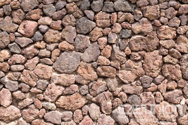 Rock_wall_texture_tn_1_of_1.jpeg