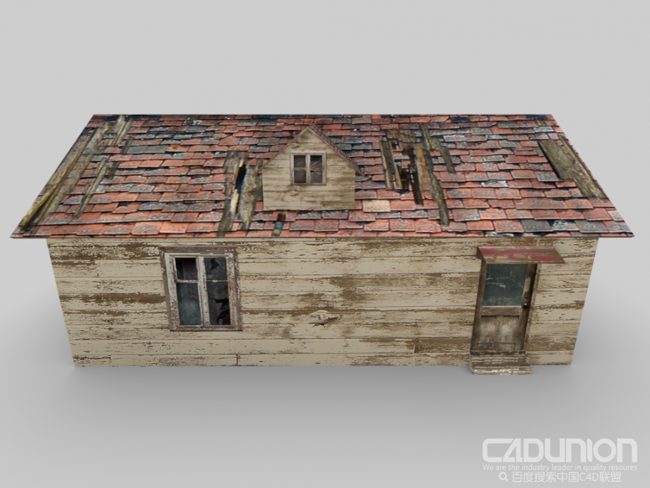 5869-abandoned-cottage-house.png