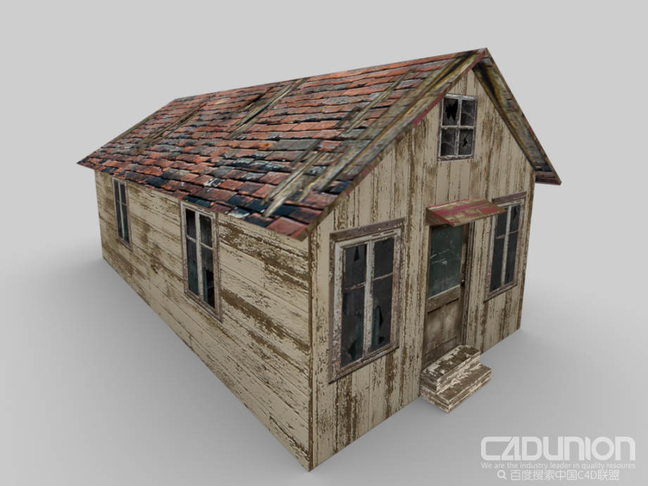 7421-abandoned-cottage-house.png