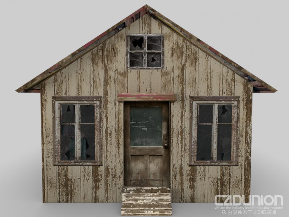 8289-abandoned-cottage-house.png