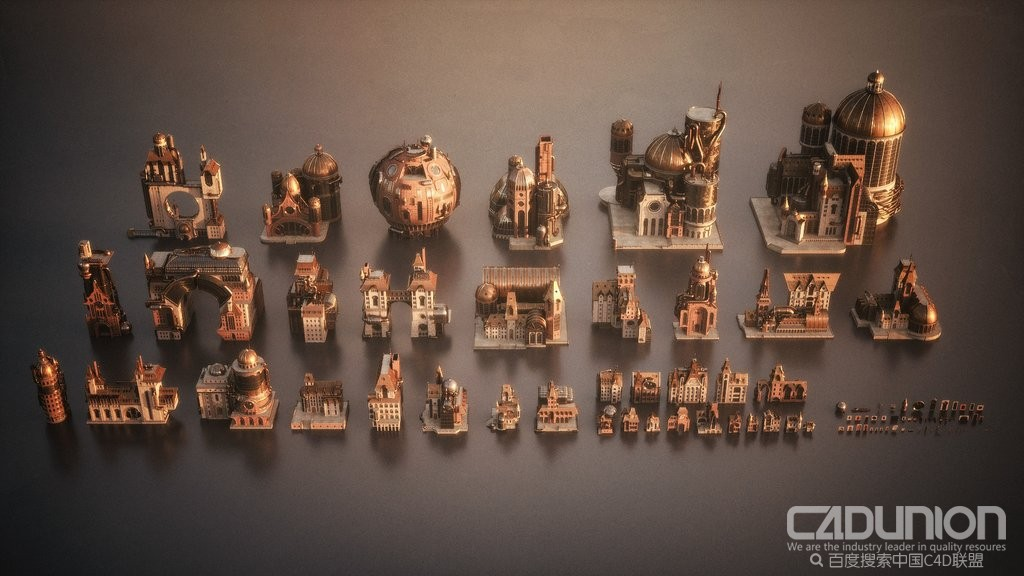 Kitbash3d_Steampunk_Kit02_1024x1024.jpg