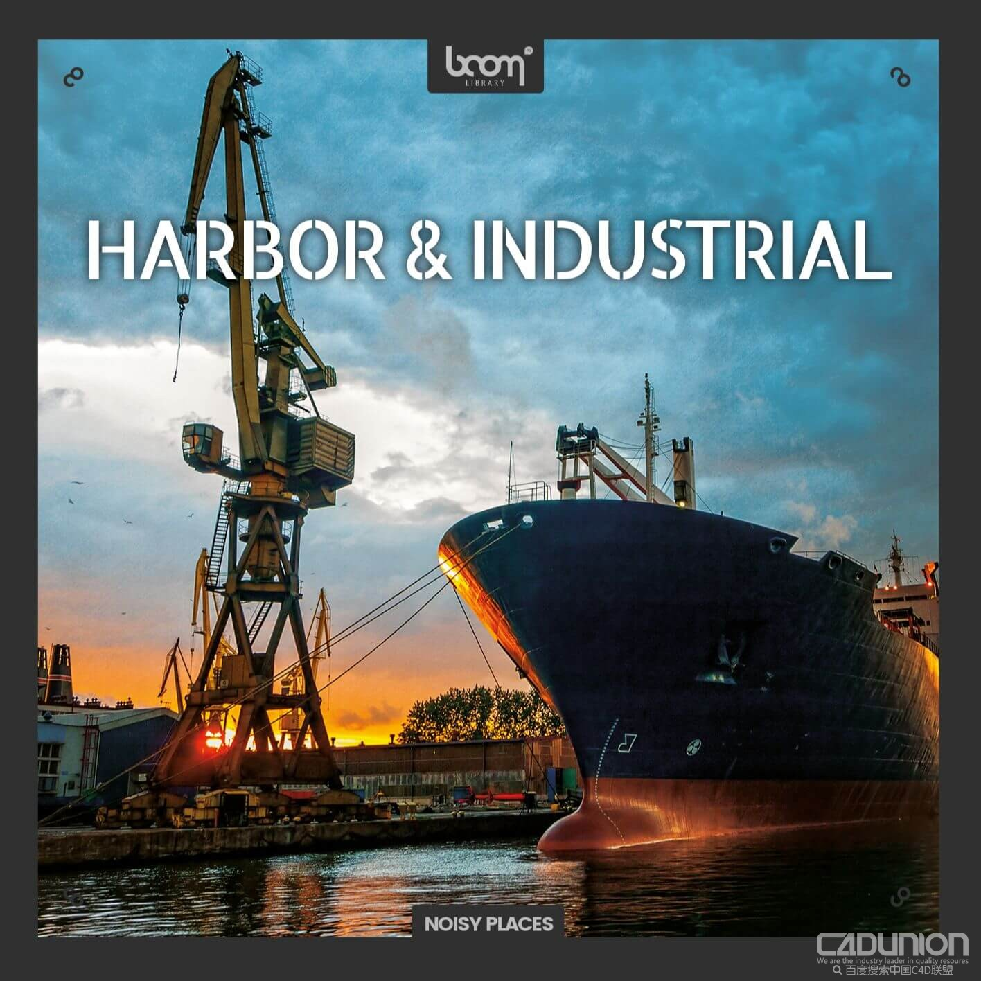 BOOM-Library-Harbor-Industrial.jpg