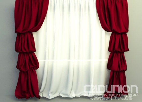Elegant-Red-White-Curtain-3D-Model-700x503.jpg